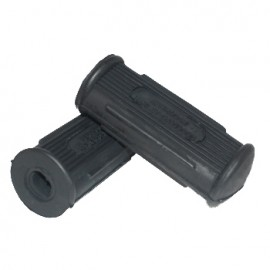 AERMACCHI - HARLEY DAVIDSON FOOTREST RUBBERS