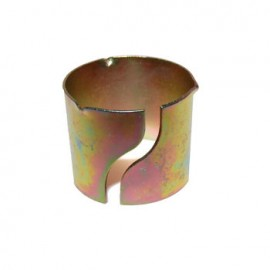 EXHAUST REDUCTION SLEEVE 52mm