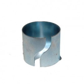 EXHAUST REDUCTION SLEEVE 38mm