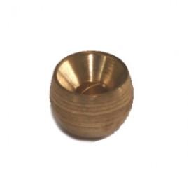 5mm DIA ROUND (No1 WIRE)