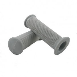 SHORT ITALIAN HANDGRIPS (7/8 BAR)