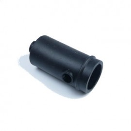 RUBBER BOOT - INLINE BRAKE SWITCH
