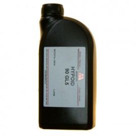 MILLERS HYPOID 90 GL5 GEARBOX OIL