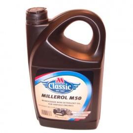 MILLERS MILLEROL M50