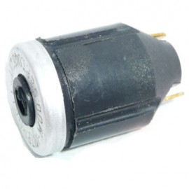CONTROL CABLE-INLINE BRAKE SWITCH