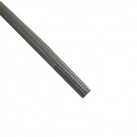 STAINLESS BRAIDED CONTROL CABLE CASING No3